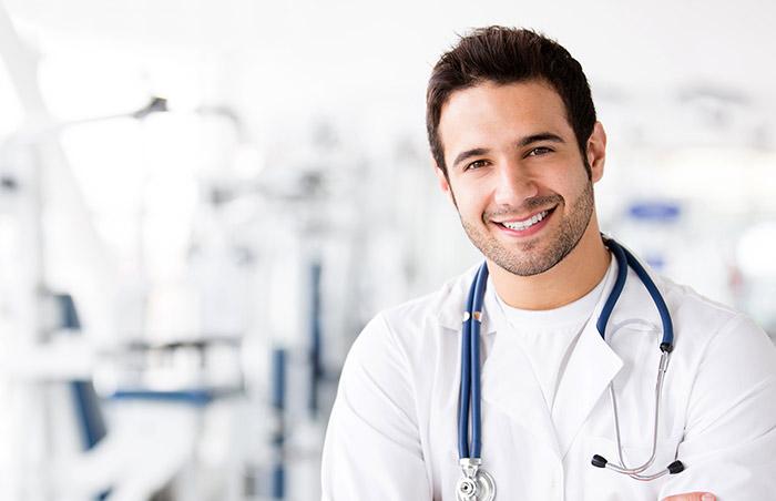 Lecznie u osteopaty to leczenie niekonwencjonalna ,które prędko się kształtuje i wspiera z problemami zdrowotnymi w odziałe w Katowicach.