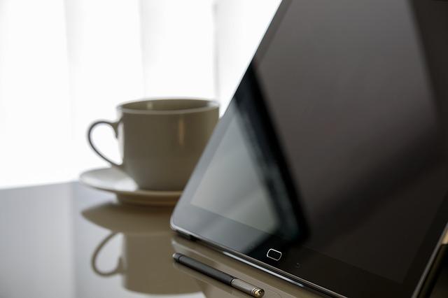 Specjalista  w dziedzinie kampani Adwords odciąży i przystosuje adekwatną strategie do twojego biznesu.