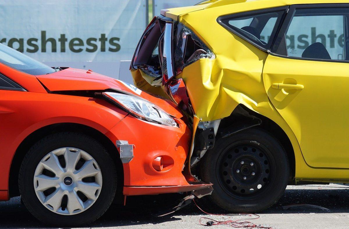 W większości wypadków polisa zabezpieczenia dotyczy wypłatę odszkodowania w wypadku…