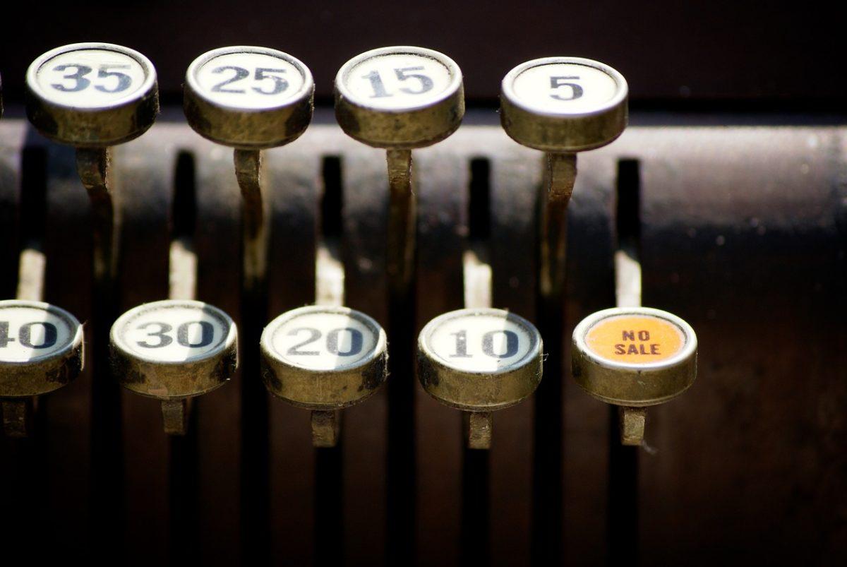 Jakikolwiek szef butiku ma obowiązek posiadania drukarki fiskalnej potrzebna jest w przypadku prowadzenia działalności gospodarczej.